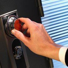 Boynton Beach Emergency Locksmith Boynton Beach, FL 561-692-4271
